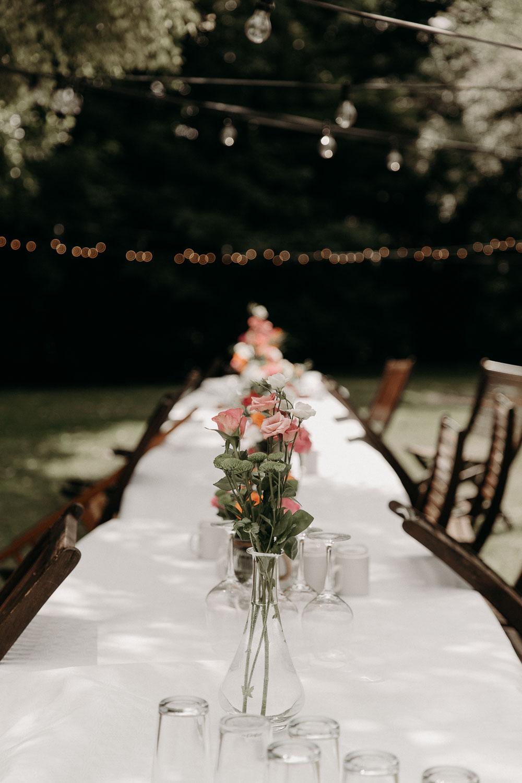mariage_pique_nique_petit_comite_normandie-49