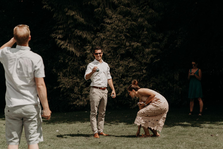 mariage_pique_nique_petit_comite_normandie-53