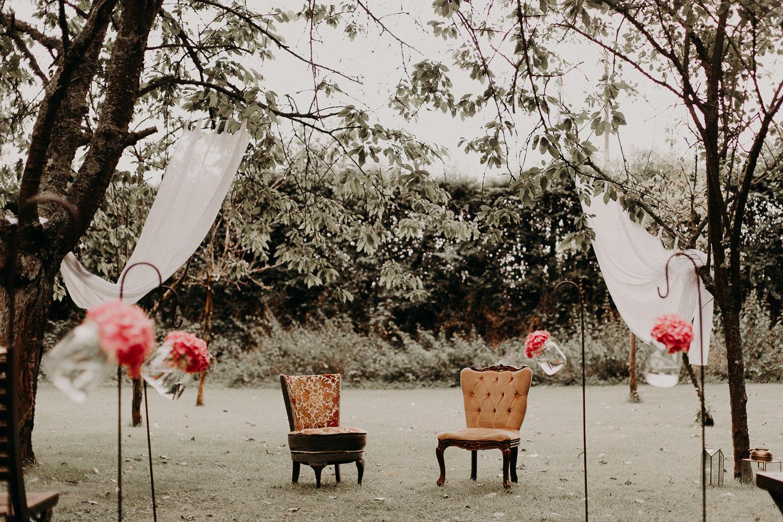 mariage_pique_nique_petit_comite_normandie-6