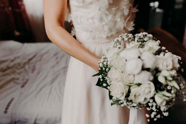 mariage_pique_nique_petit_comite_normandie-65