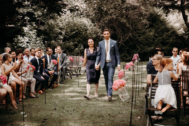 mariage_pique_nique_petit_comite_normandie-67