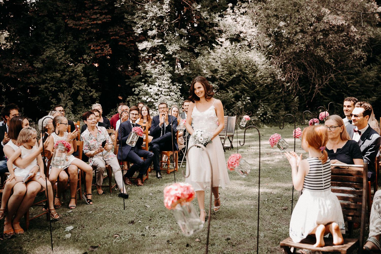 mariage_pique_nique_petit_comite_normandie-70