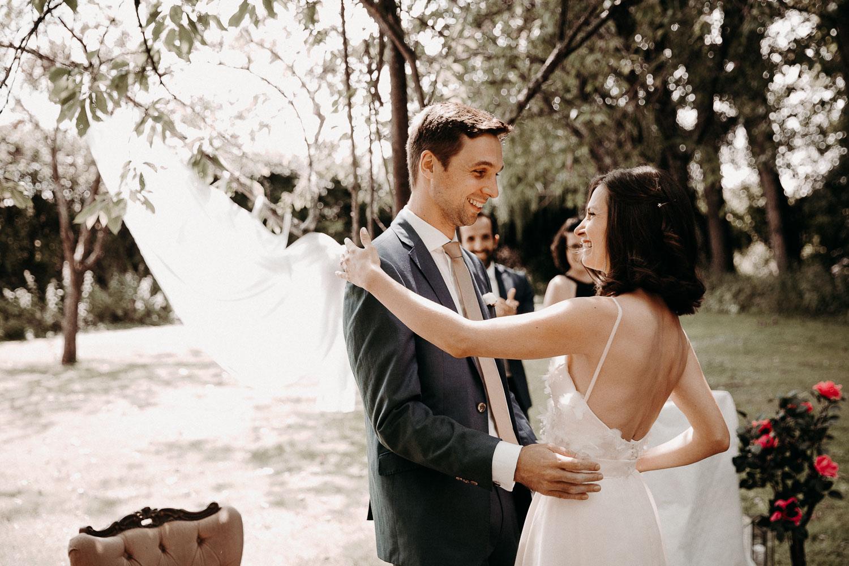 mariage_pique_nique_petit_comite_normandie-72
