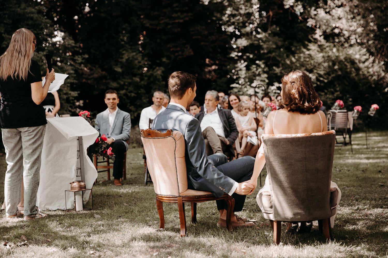 mariage_pique_nique_petit_comite_normandie-77