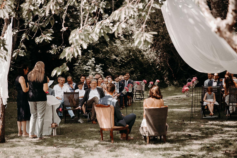 mariage_pique_nique_petit_comite_normandie-78