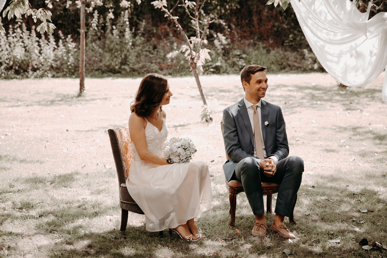 mariage_pique_nique_petit_comite_normandie-79