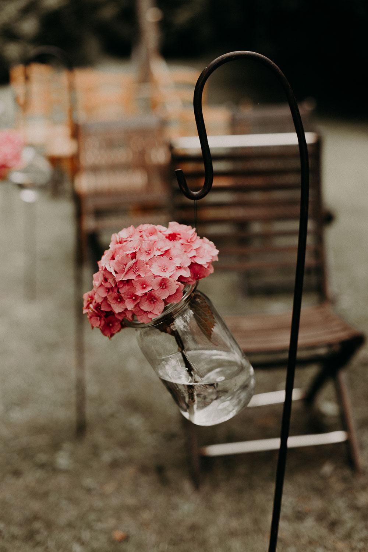 mariage_pique_nique_petit_comite_normandie-8
