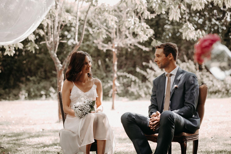 mariage_pique_nique_petit_comite_normandie-80