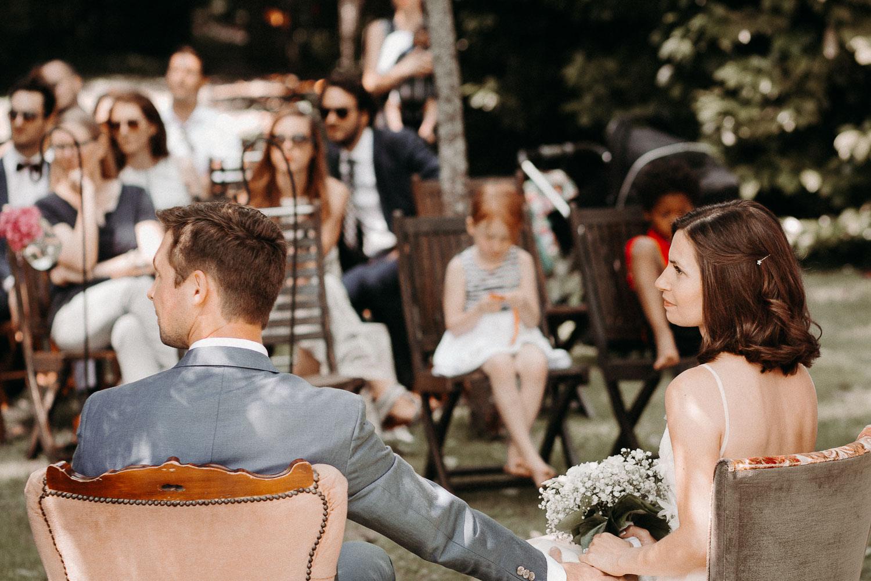 mariage_pique_nique_petit_comite_normandie-82