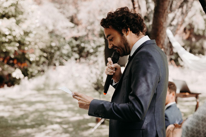 mariage_pique_nique_petit_comite_normandie-83