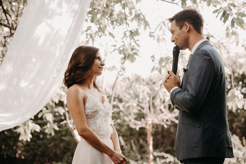 mariage_pique_nique_petit_comite_normandie-84