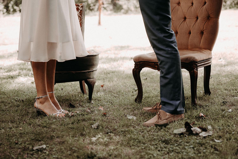 mariage_pique_nique_petit_comite_normandie-85