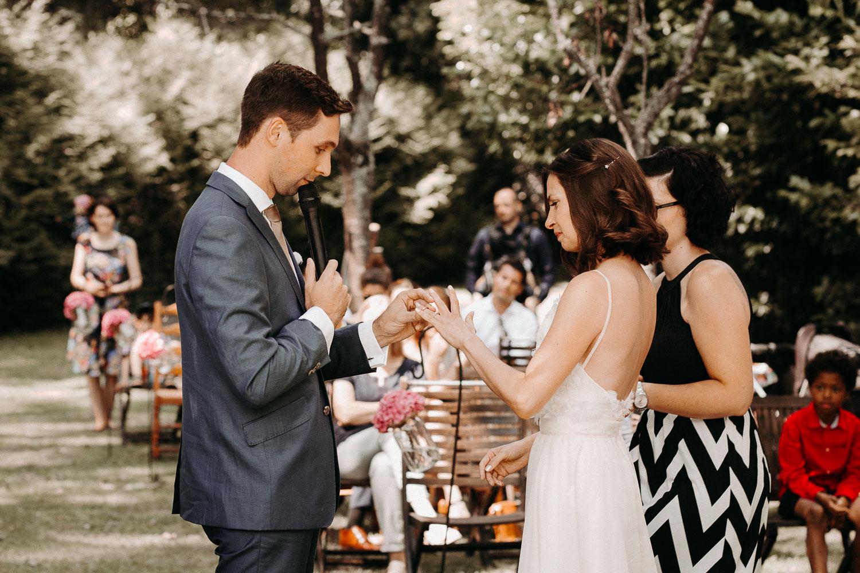 mariage_pique_nique_petit_comite_normandie-88