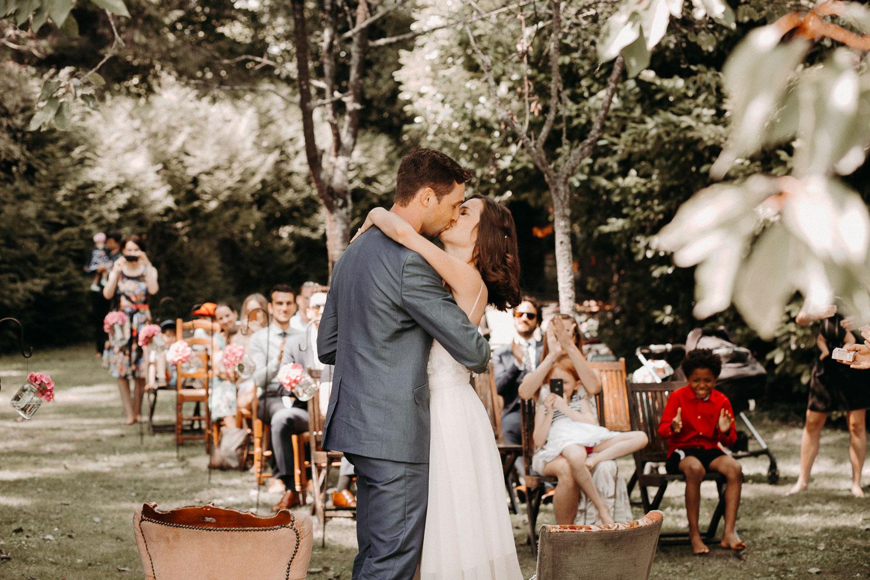 mariage_pique_nique_petit_comite_normandie-89
