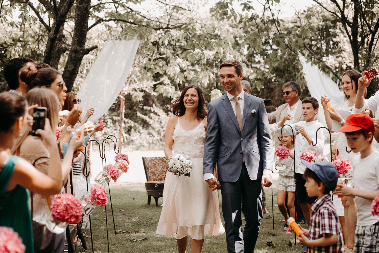 mariage_pique_nique_petit_comite_normandie-92