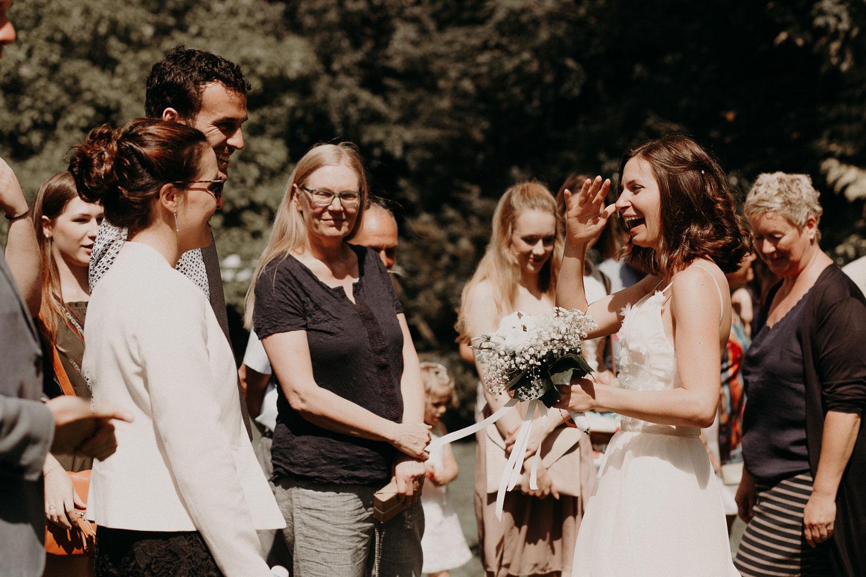 mariage_pique_nique_petit_comite_normandie-95