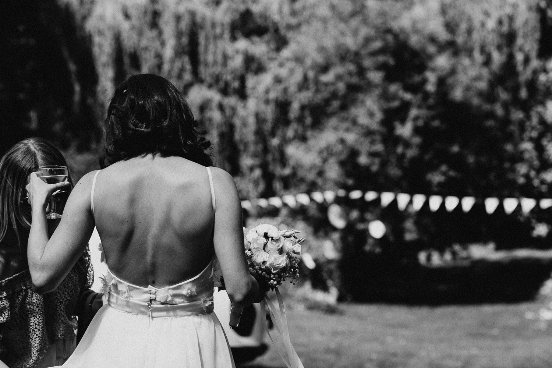 mariage_pique_nique_petit_comite_normandie-98