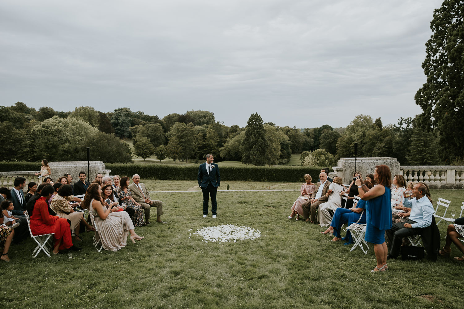 chateau-bouffemont-outdoor-wedding-106
