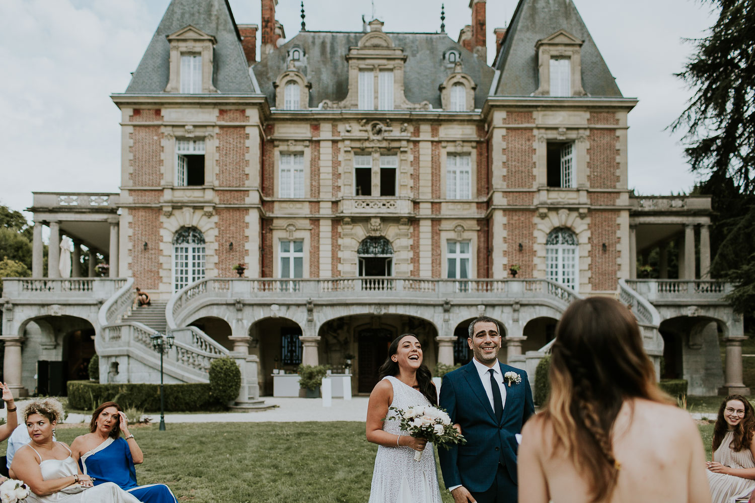 chateau-bouffemont-outdoor-wedding-129