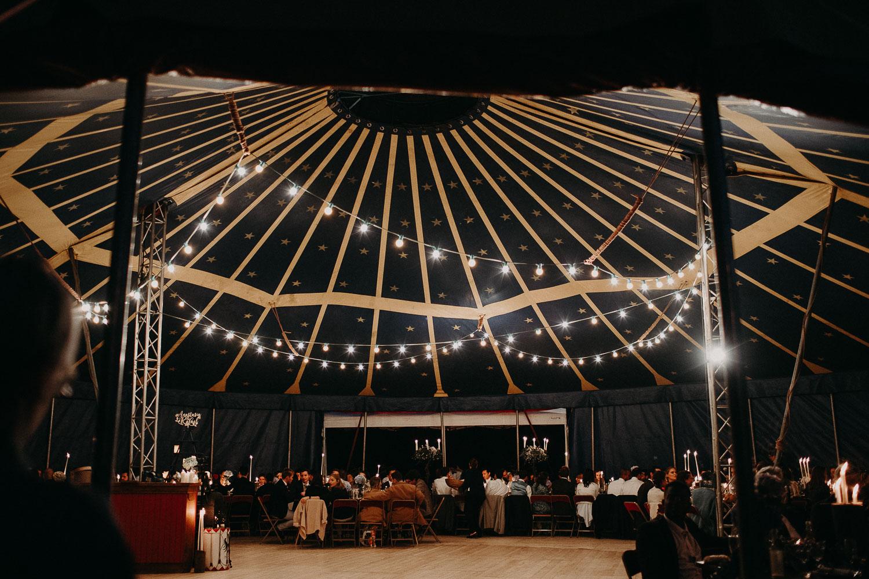 mariage-boho-chic-cirque-picardie-242