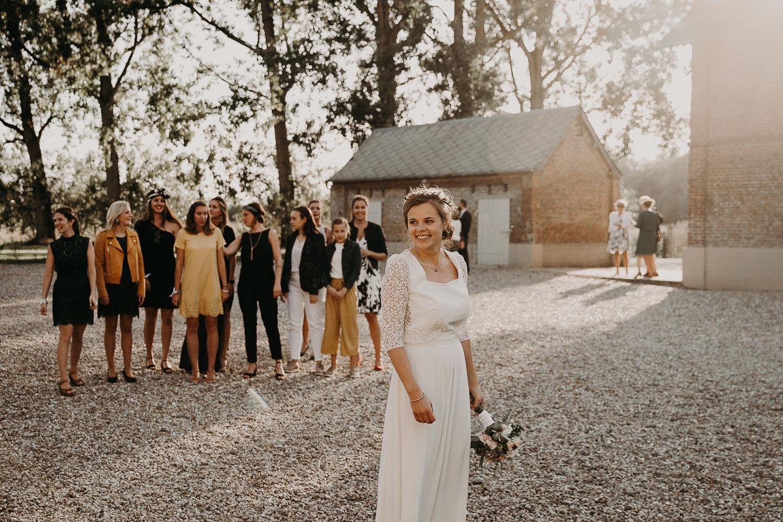 photographe_mariage_baie_de_somme_le_thurel-102