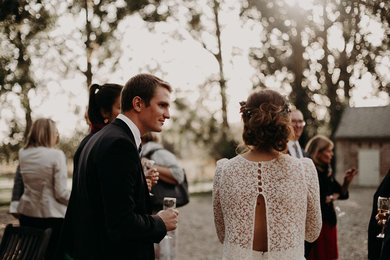 photographe_mariage_baie_de_somme_le_thurel-106