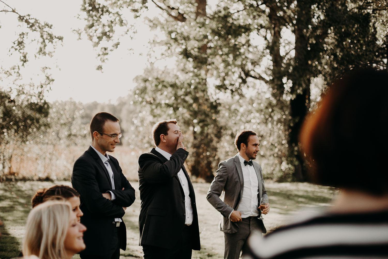photographe_mariage_baie_de_somme_le_thurel-107