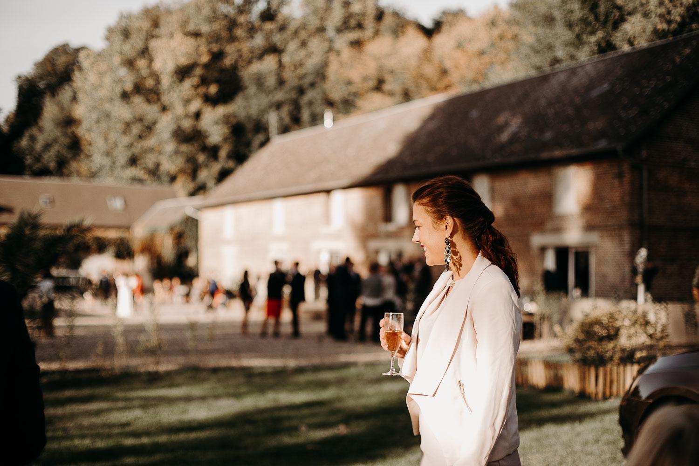 photographe_mariage_baie_de_somme_le_thurel-109