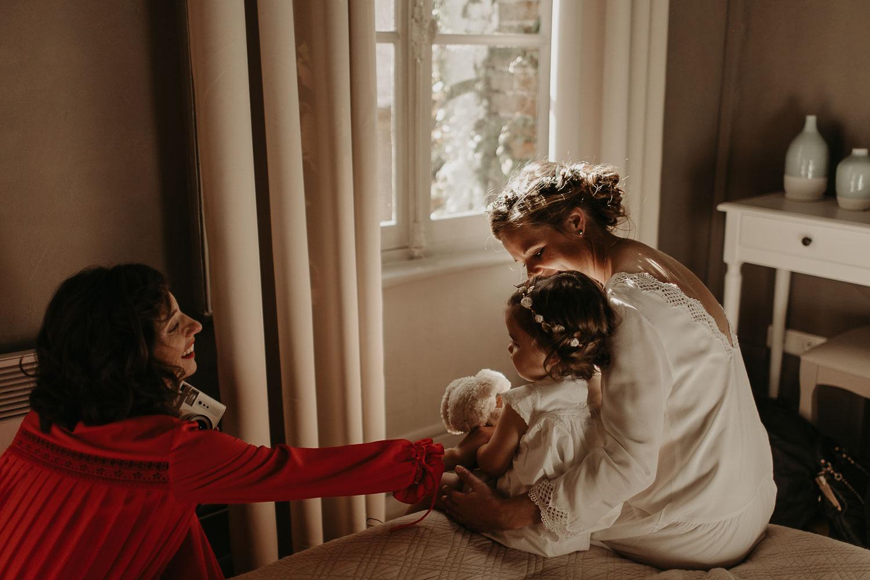 photographe_mariage_baie_de_somme_le_thurel-11