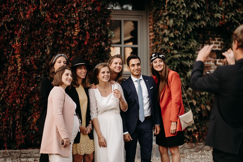 photographe_mariage_baie_de_somme_le_thurel-114
