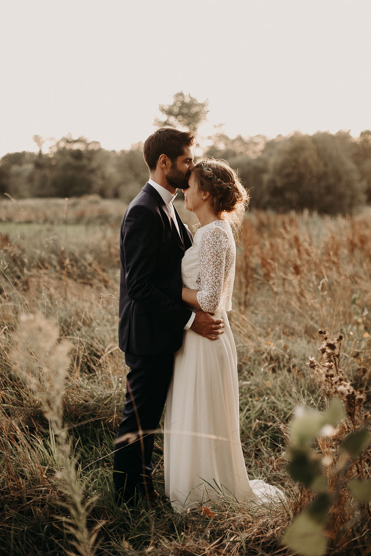 photographe_mariage_baie_de_somme_le_thurel-115