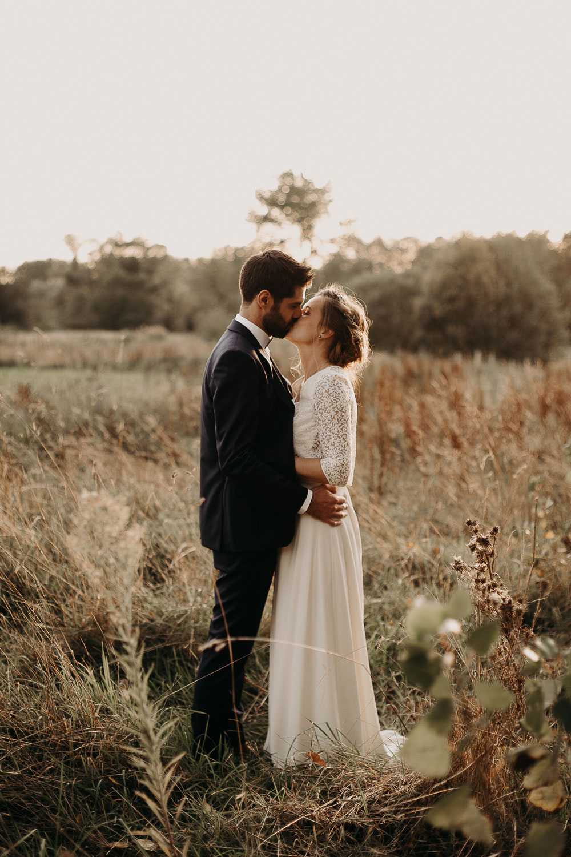 photographe_mariage_baie_de_somme_le_thurel-116