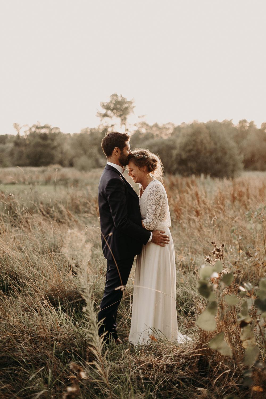 photographe_mariage_baie_de_somme_le_thurel-117