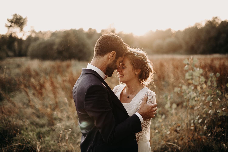 photographe_mariage_baie_de_somme_le_thurel-118