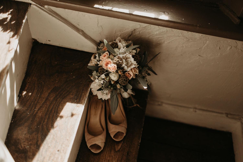 photographe_mariage_baie_de_somme_le_thurel-12