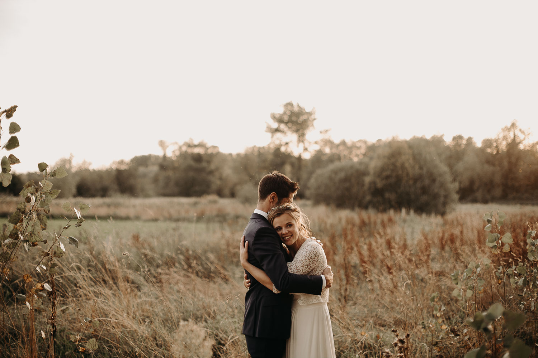 photographe_mariage_baie_de_somme_le_thurel-120