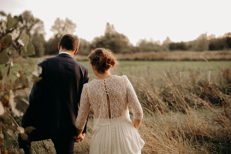photographe_mariage_baie_de_somme_le_thurel-123