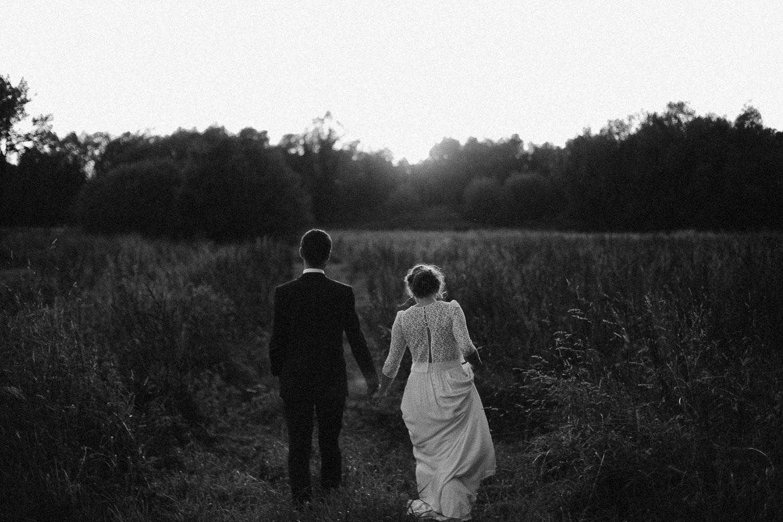 photographe_mariage_baie_de_somme_le_thurel-124