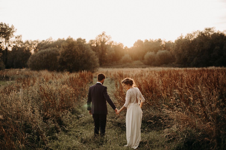 photographe_mariage_baie_de_somme_le_thurel-125
