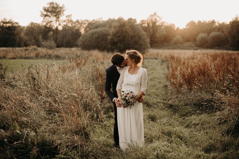 photographe_mariage_baie_de_somme_le_thurel-126