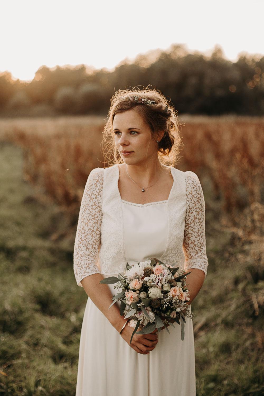 photographe_mariage_baie_de_somme_le_thurel-127