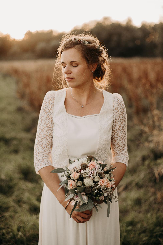 photographe_mariage_baie_de_somme_le_thurel-128