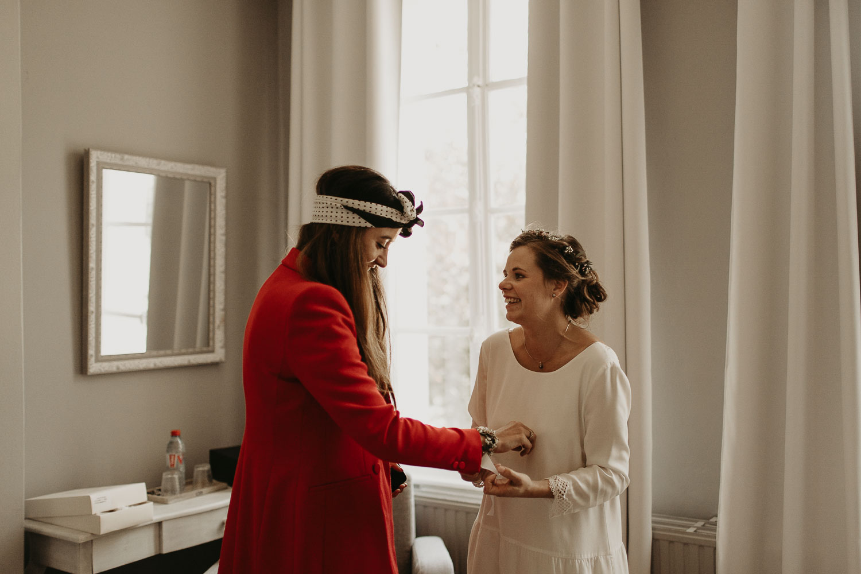 photographe_mariage_baie_de_somme_le_thurel-13