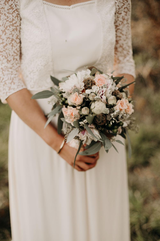 photographe_mariage_baie_de_somme_le_thurel-130