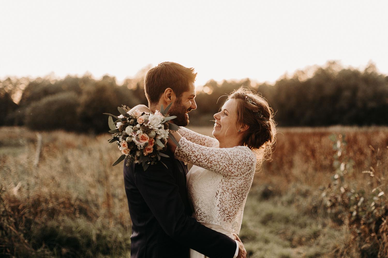 photographe_mariage_baie_de_somme_le_thurel-135