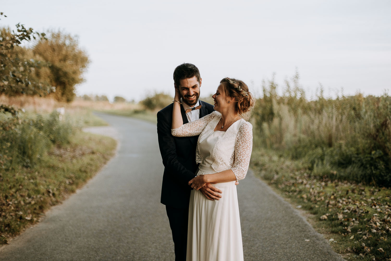 photographe_mariage_baie_de_somme_le_thurel-136