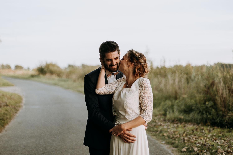 photographe_mariage_baie_de_somme_le_thurel-137