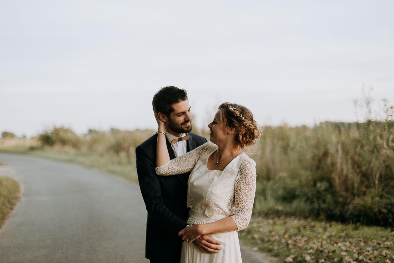 photographe_mariage_baie_de_somme_le_thurel-138