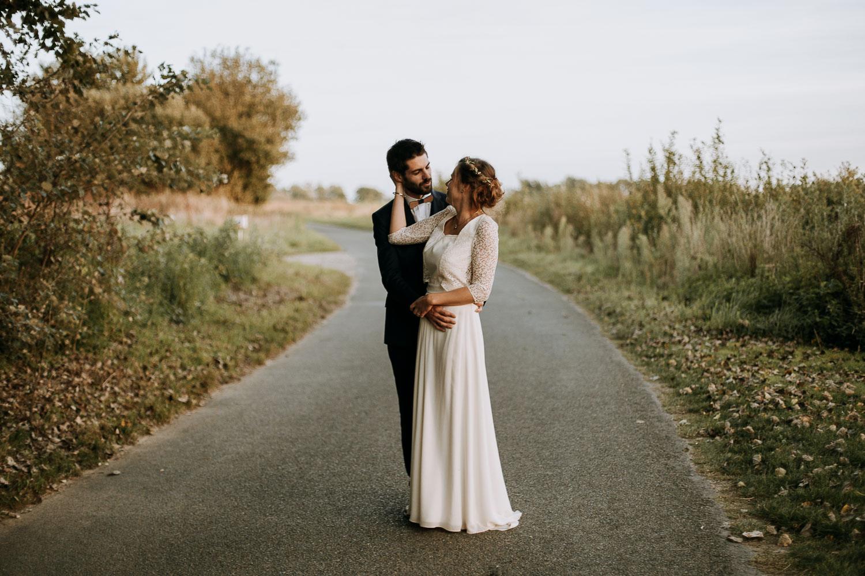 photographe_mariage_baie_de_somme_le_thurel-139