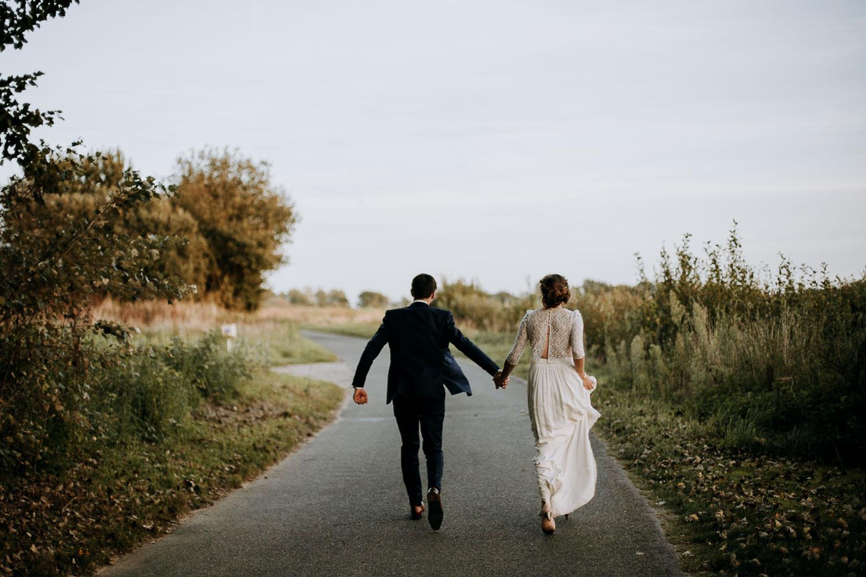 photographe_mariage_baie_de_somme_le_thurel-140